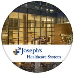 St. Joseph's Wayne Hospital