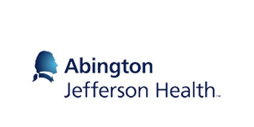 Abington Health
