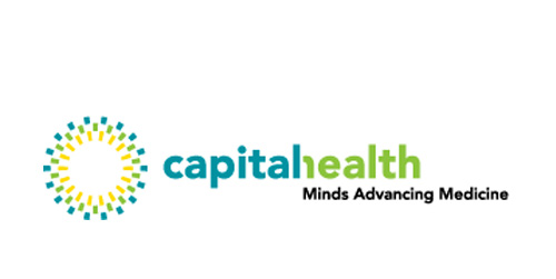 Capital Health System