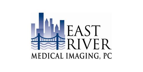 East River Medical Imaging