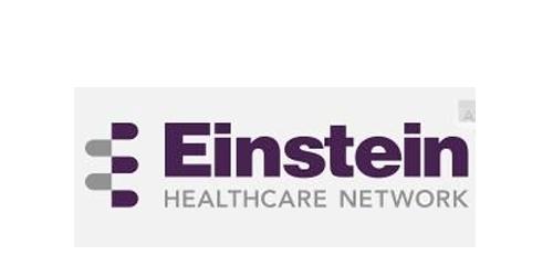 Einstein Healthcare