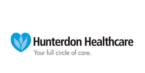 Hunterdon Health