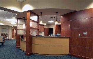 Premier Urology Cancer Treatment Center