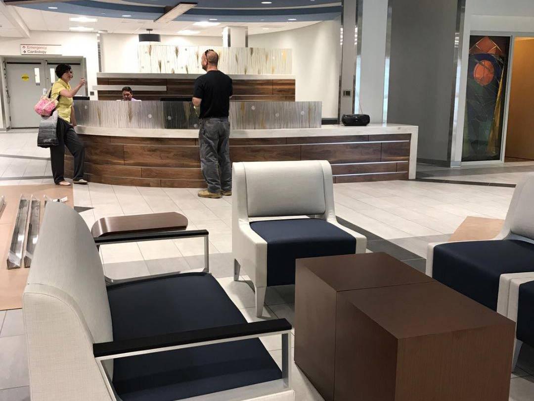 SOMC-Lobby-Renovation-photo-10