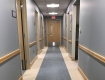 SOMC-Lobby-Renovation-photo-11