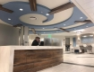 SOMC-Lobby-Renovation-photo-12