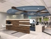 SOMC-Lobby-Renovation-photo-3