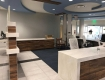 SOMC-Lobby-Renovation-photo-5