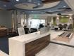 SOMC-Lobby-Renovation-photo-6